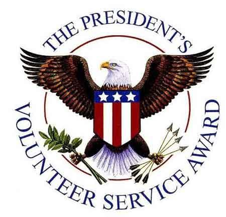 PVSA-Logo